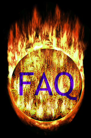 Corporate Mentoring FAQs