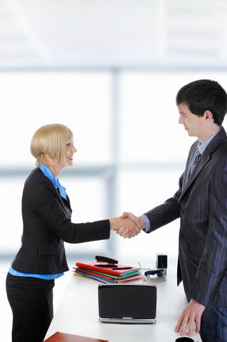 Saying Goodbye in Mentoring