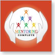 Mentoring Software - MentoringComplete