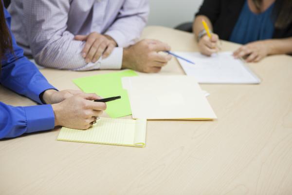 Business mentoring agreement