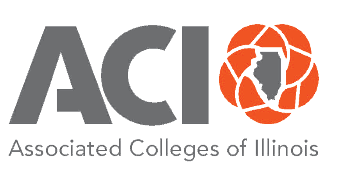 ACI-logo-design-June-24 (1)