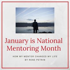 national_mentoring_month