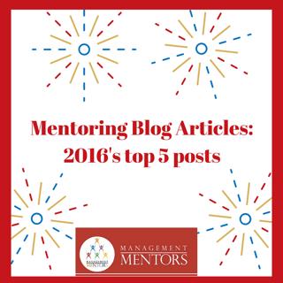 Mentoring articles - Mentoring Resources