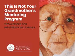 mentoring_millennials