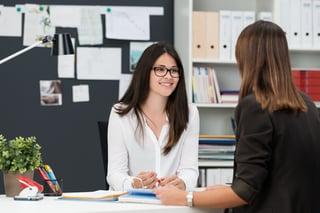 Mentoring experience - Mentoring relationship