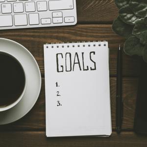mentoring programs: smart goals