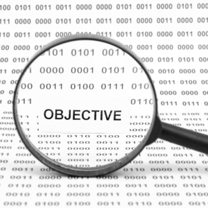 Mentoring helps in career development: identifying career objectives