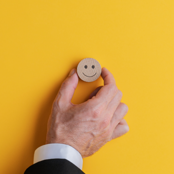 Qualities of a good mentor - feedback