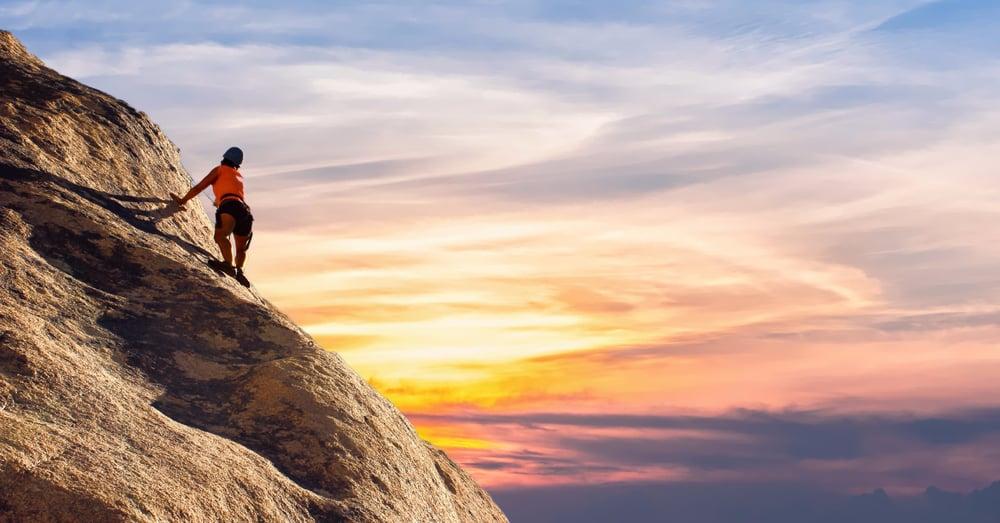 career mentoring challenges