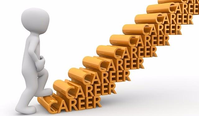 career-1015600_640