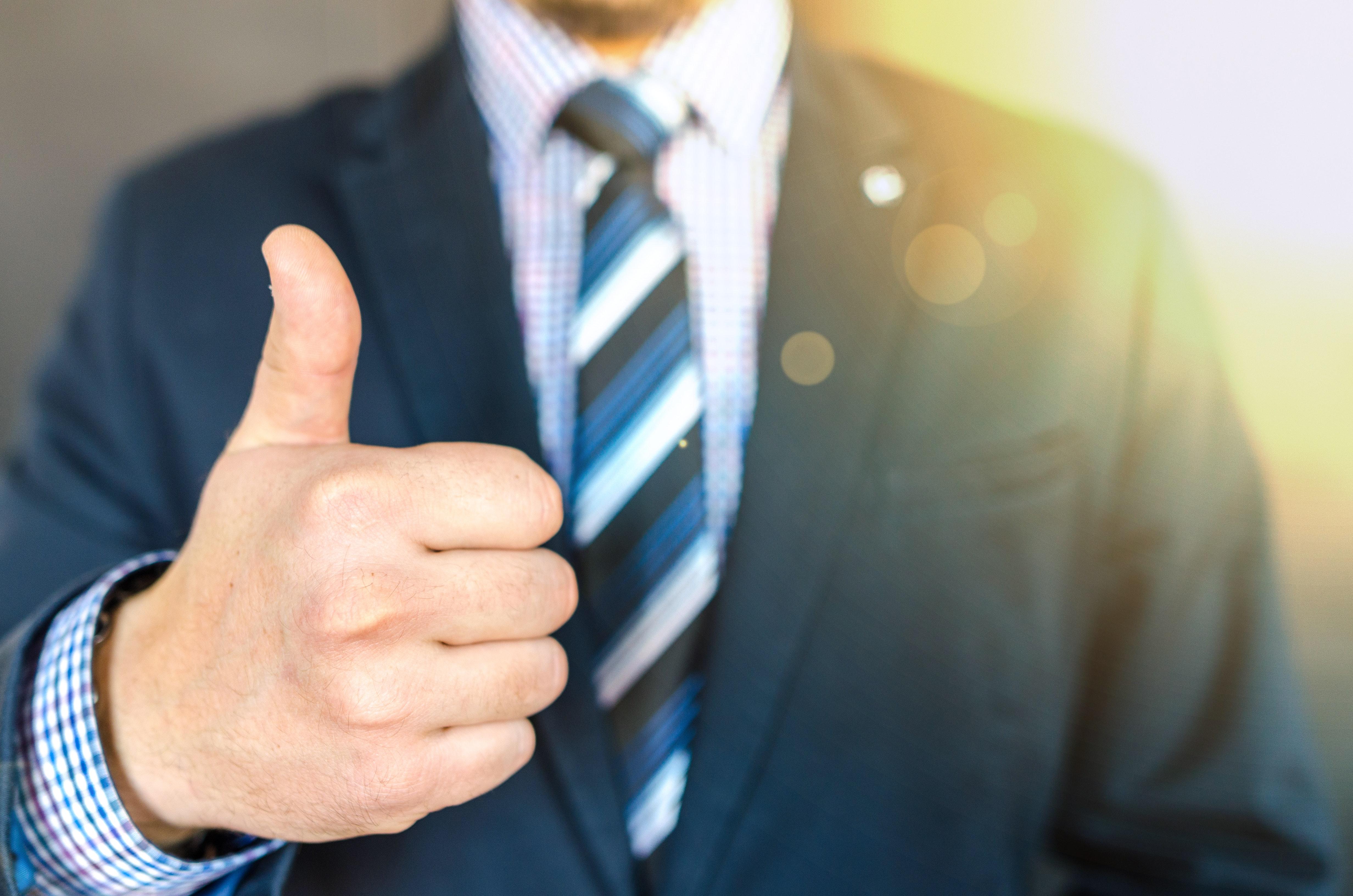 Tips for Administrating a Mentoring Program
