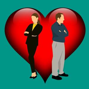 Ending a Business Mentoring Relationship
