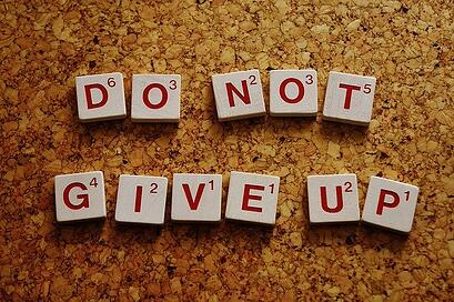 Career Mentoring - Source of encouragement