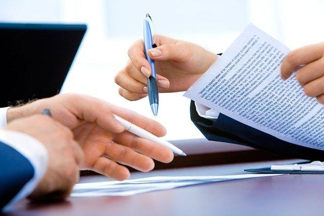 Business Mentoring Program topics