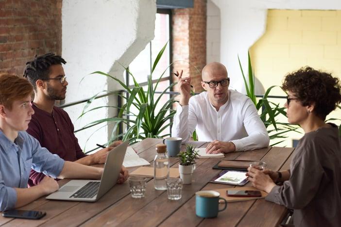 Tips forSuccessful Mentoring Program