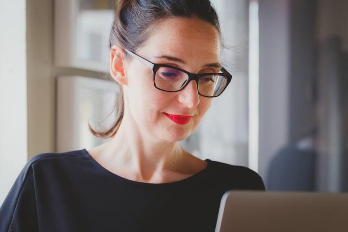 Mentoring program for women mentor mentees