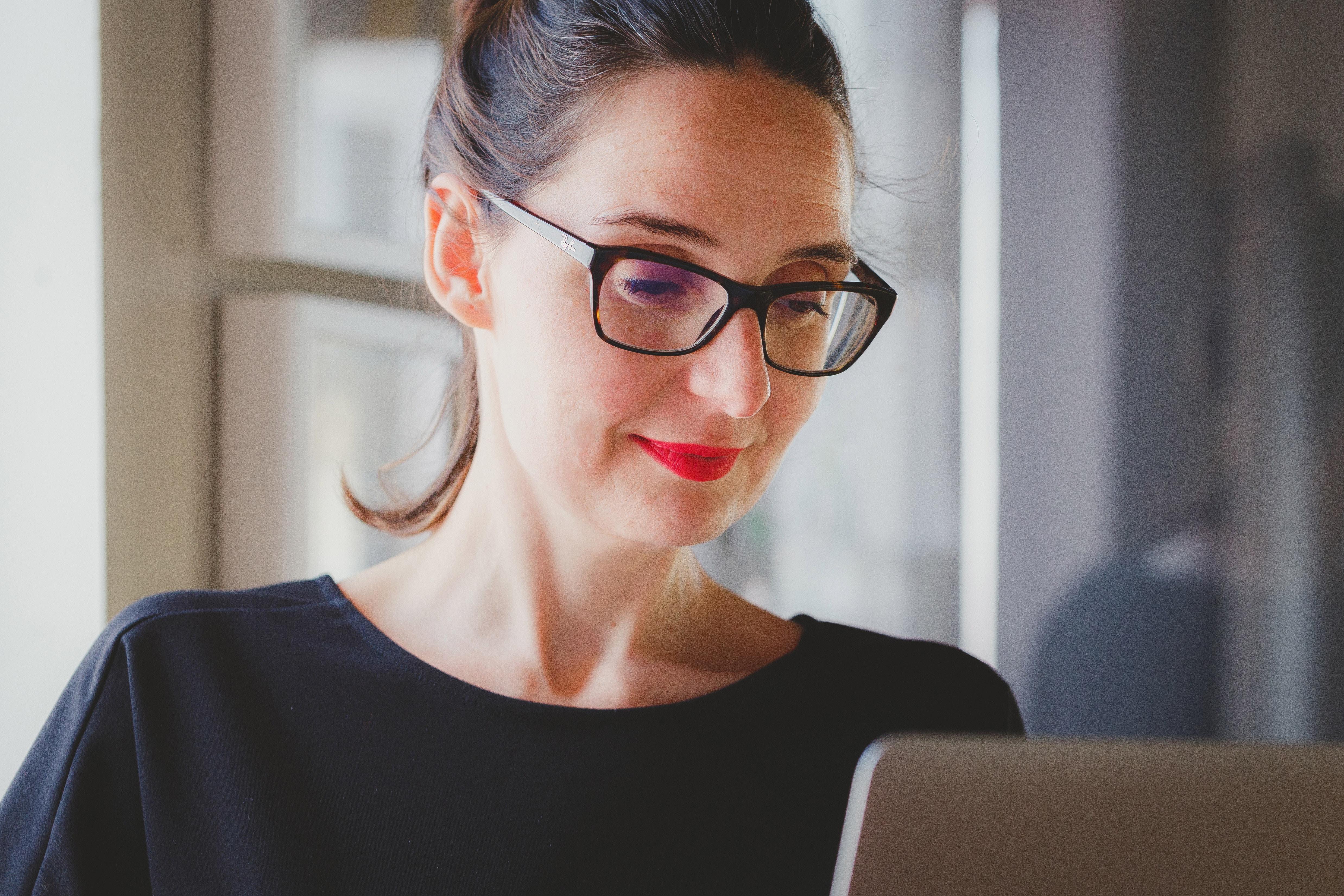 mentoring-program-women-mentor-mentees