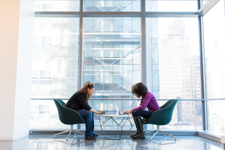 online-mentoring-program-women-mentoring copy-2