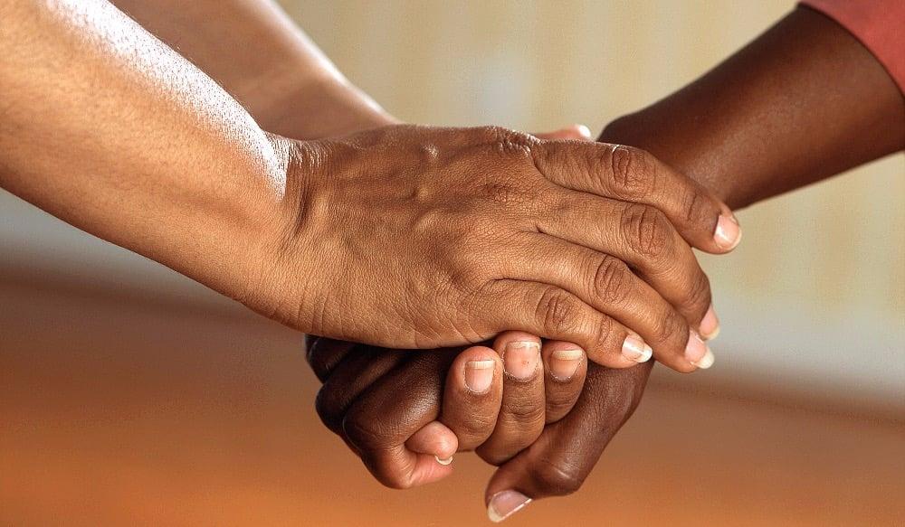 Role of Trust in Mentoring Program - Mentoring Relationship