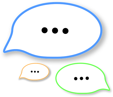 Business mentoring program - topics to discuss