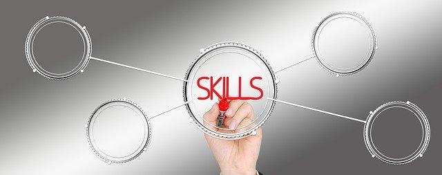Top three mentoring skills