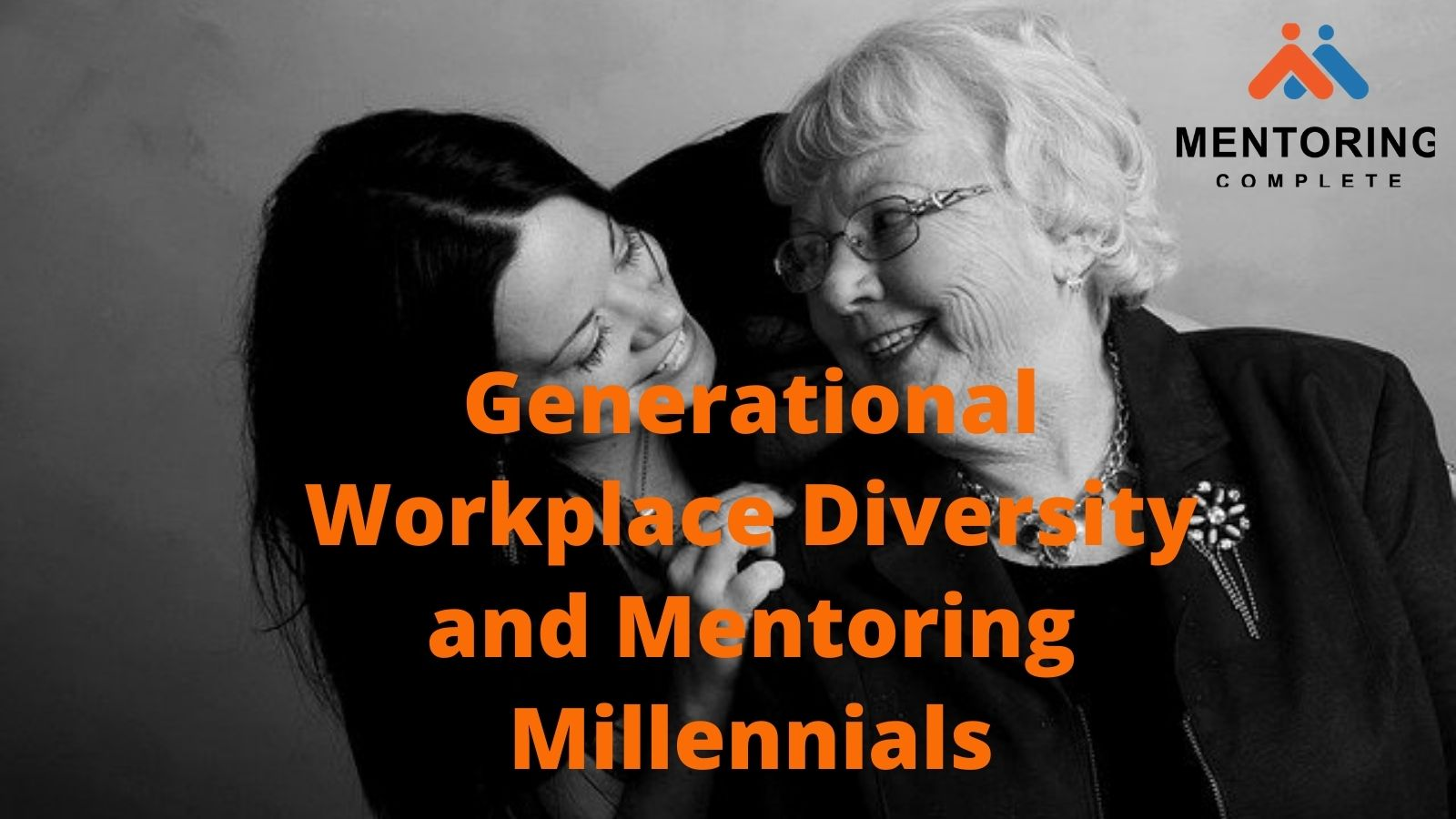 Workplace Diversity and Mentoring