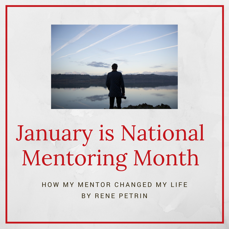 January is National Mentoring Month !.png