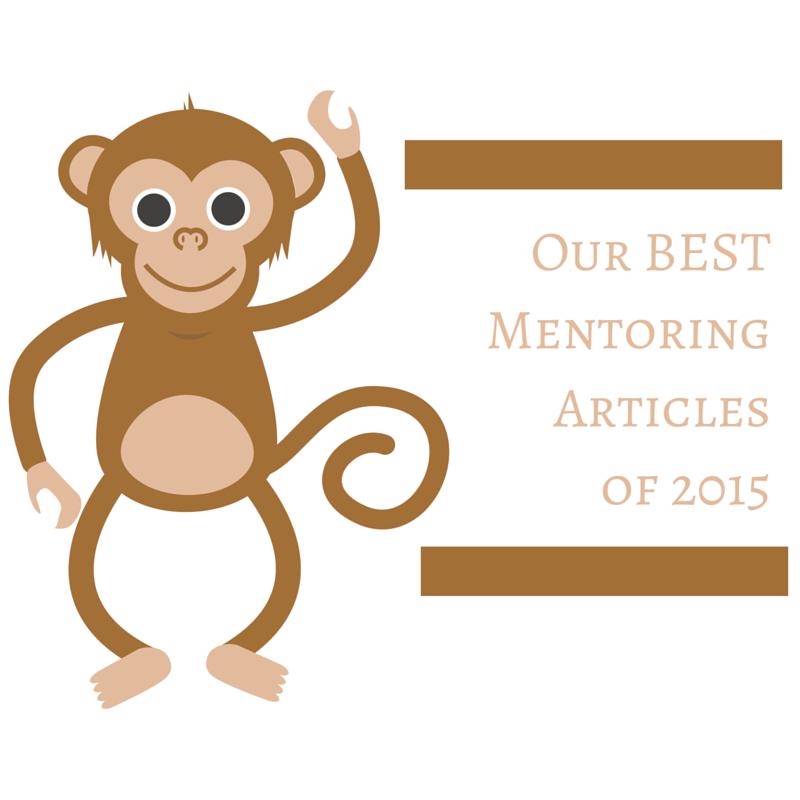 Best mentoring articles