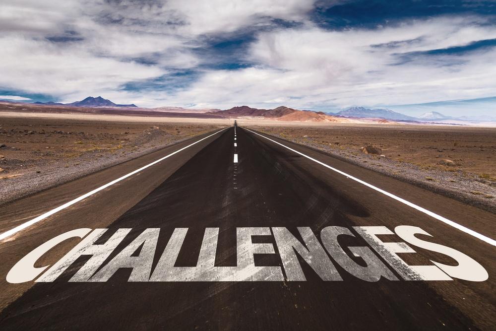 Mentoring Challenges - Mentoring Relationships