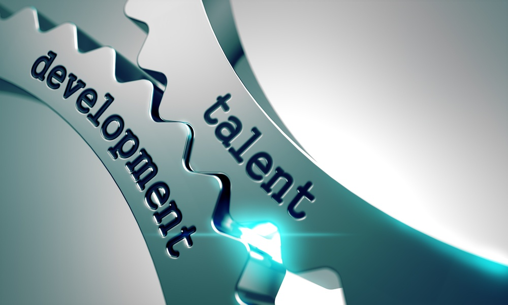 Talent Development - Coaching vs Mentoring