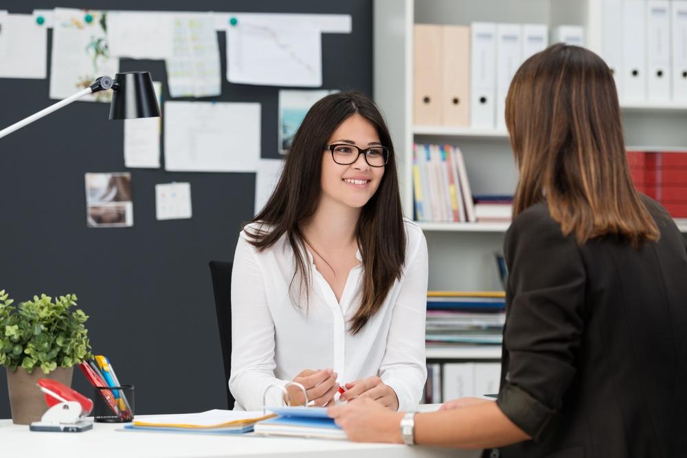 Mentoring relationship - mentoring experience