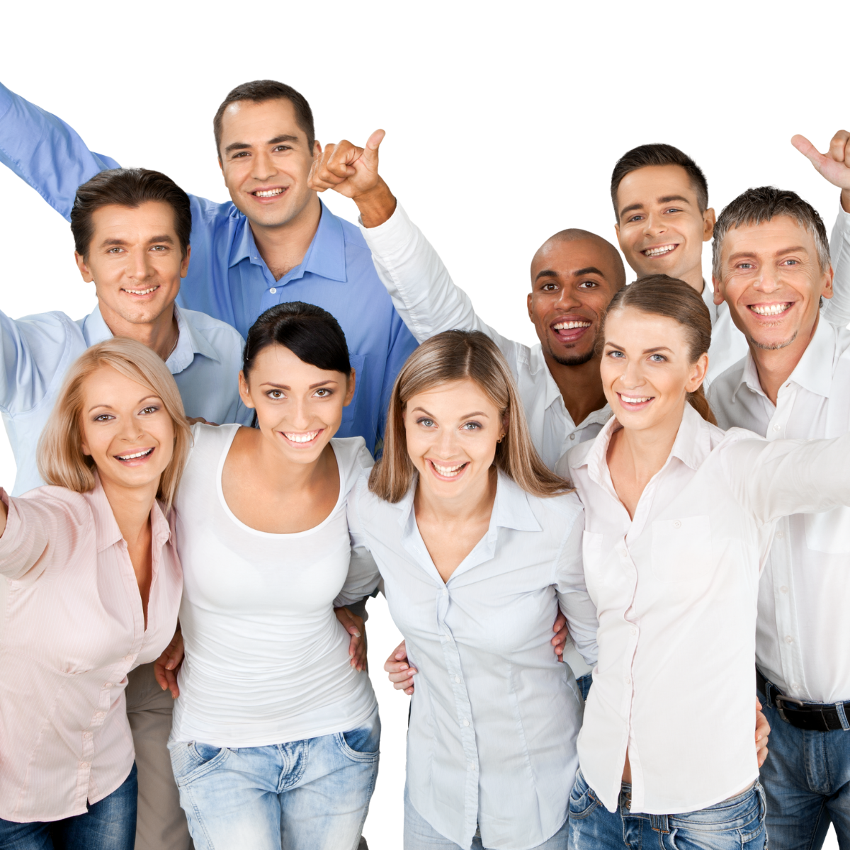 Mentoring in Boosting Employee Engagement