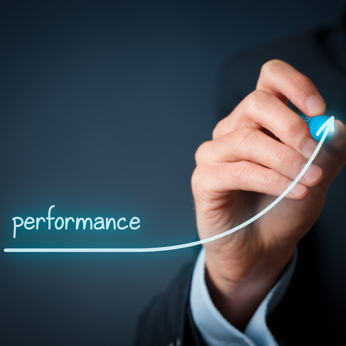 Performance management 101 and mentoring