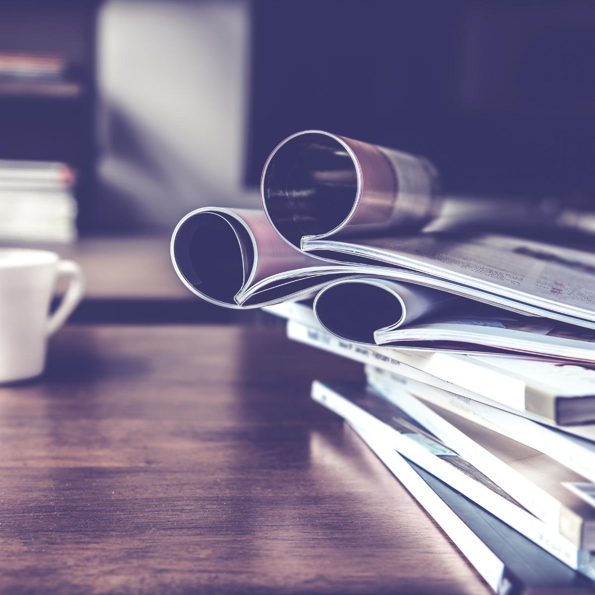 Best Business Mentoring Articles
