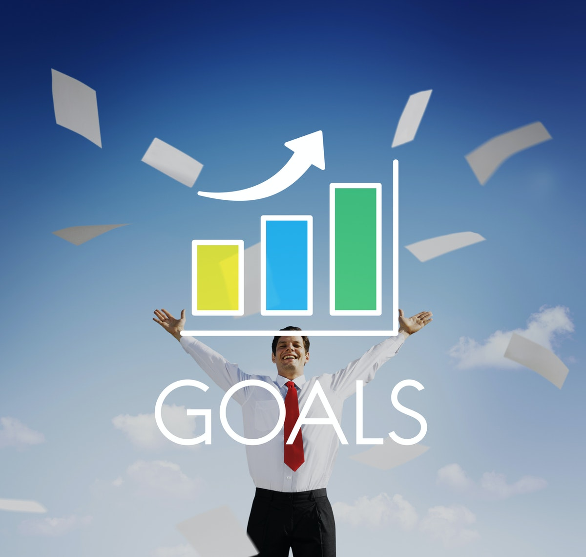 mentoring goals: examples for inspiration