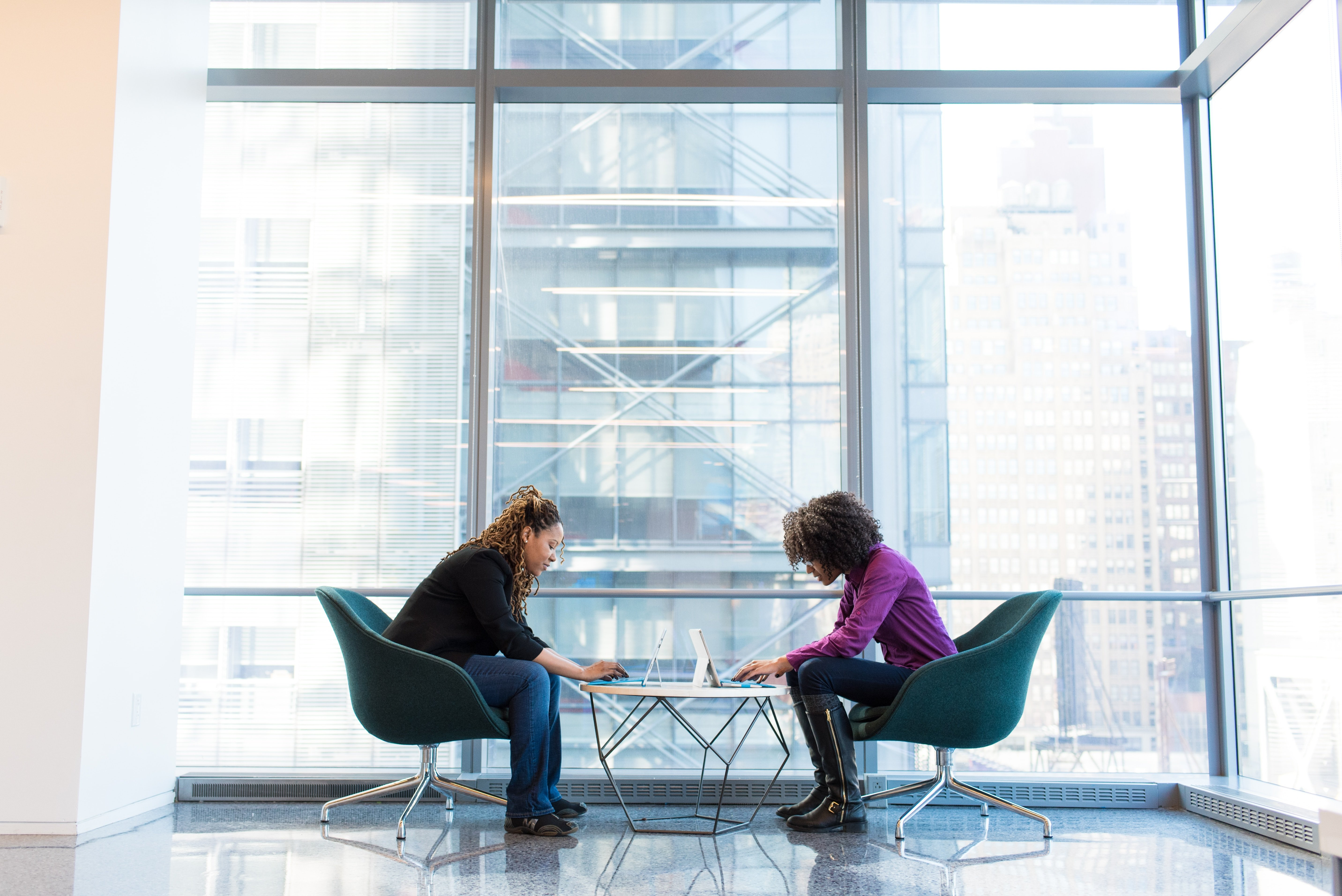 Ideas for Business Mentoring Activities
